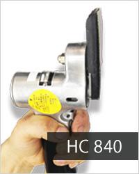 HC840 バリ取りツール